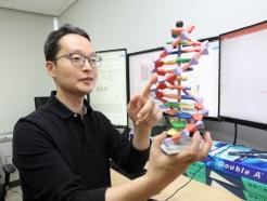 삼성 지원 연구팀, 질병 노화 발생 시점 측정한다
