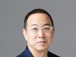 <strong>컴투스</strong>, 엠스토리허브 지분 18.6% 인수…콘텐츠 투자 확대