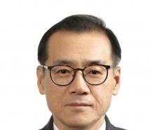 임상시험 전문수탁기관 서울CRO, 박관수 대표 영입