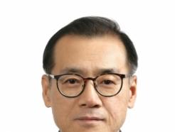 서울CRO, 임상시험 전문가 박관수 대표 영입