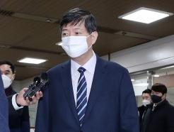 김홍걸 의원직 유지