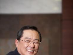 구자열 LS그룹 회장이 대를 이어 무협회장으로 간 까닭