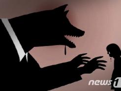 """""""모텔 데려갔는데도 불기소""""…지적장애인 '성학대' 어디까지?"""