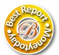 日 블랭크 마스크, 수입대체 국산화 지목한 보고서