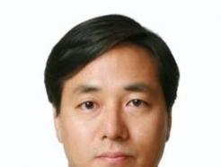 <strong>씨젠</strong>, M&A 전문가 박성우 부사장 영입