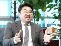 """""""한국 민간 인공위성 발사, 한컴이 해보자 했다"""""""