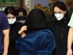 '을왕리 음주운전 참변' 운전자 징역 10년·동승자 6년 구형