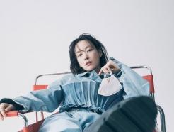 """'원빈♥' 이나영, 단발머리+투명 피부…""""43세 비주얼 맞아?"""""""