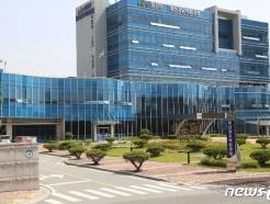 영산강유역환경청, 미세먼지 절감 '대기환경관리단' 출범