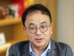 '롯데온 수장 교체' 롯데, 온라인 사업 재정비 한다