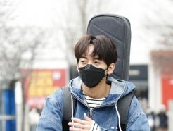 [사진] '싱어게인' 우승자 이승윤