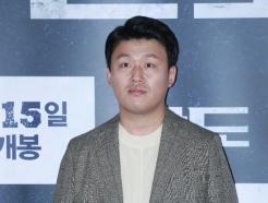 """[공식입장] 김민재 '연기 과외 먹튀 의혹' 전면 부인…""""강경 법적 대응"""""""