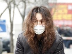 [사진] '싱어게인' 정홍일, 예의바른 인사