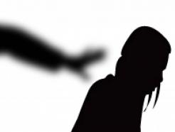 직권남용 판결나왔는데…公기관, 또 '일괄사표' 제출요구 논란