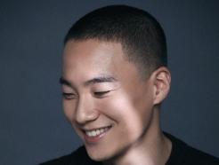 """[N인터뷰] """"'연기 살살해라' 극찬""""…이홍내가 그린 '경소문' 빌런(종합)"""