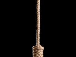 인도, 약 70년 만에 여성에 사형 집행 명령… 가족 7명 살해 혐의