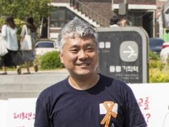 [시선의 확장] 리 선생님을 추모하며 : 조선학교 선생님 이야기 첫 번째