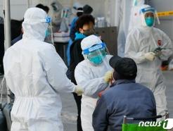 경기, 169명 신규 확진…양주·평택 외국인근로자 등 무더기 감염