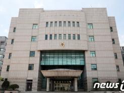 """울산시의회 """"가덕도신공항 특별법 국회 통과 환영"""""""