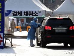 김포시, 모든 외국인노동자 코로나19 무료 검사