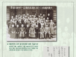 '독립운동가 류자명 정신' 신축 충주역사에 반영 목소리 ↑