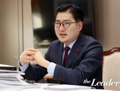 """이정훈 강동구청장 """"'행복 교육도시' 사업 130억원 투입"""""""