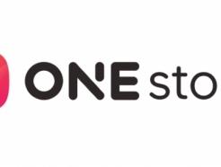 통신3사 모두 원스토어에 지분 투자…토종 앱마켓 커진다