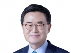 """소병철 """"행안부 입장 선회…여순사건 특별법 제정 청신호"""""""