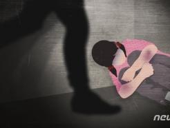 """""""거짓말 해 훈육 차원에서 체벌"""" 8살 학대치사 계부 '혐의 일부 인정'"""