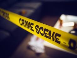 프랑스 센강서 여고생 시신 발견…살해 용의자 동급생 커플 체포