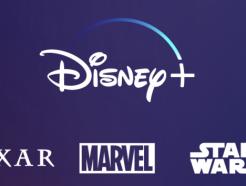 디즈니플러스, 16개월만에 유료가입자 1억명 돌파… 넷플릭스 대항마로 부상