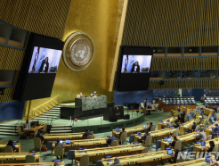 """유엔 인권보고관 """"韓, 북한과 협상시 인권문제 포함하라"""""""