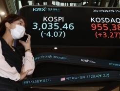 금리 상승기 아슬아슬한 증시…성장·가치 대신할 투자기준은?