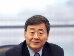 김준기 전 <strong>DB</strong>그룹 회장, 계열사 미등기임원으로 선임