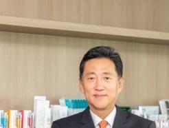 손지훈 <strong>휴젤</strong> 대표, 한국바이오의약품협회 이사장 선출