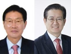 코스맥스 '아모레맨' 심상배 대표이사 신규 선임