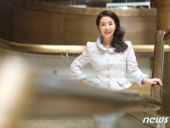 """[N인터뷰]③ 김보연 """"난 늘 목말랐던 배우…이런 연기 재미는 '결사곡'이 처음"""""""