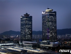 철도공단, 한국형 차세대 열차제어시스템 종합시험 착수