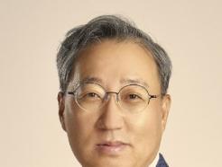 윤호영 카뱅 대표 2년 임기 연임 확정