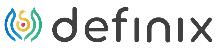 식스네트워크-클레이튼, 블록체인 기반 탈중앙화 금융사업 진출