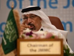 OPEC+ 공급 늘린다는데 국제유가 오른 이유는