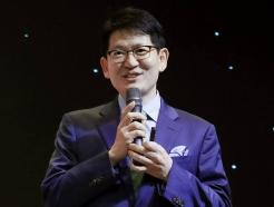 한진칼 3자연합 공식 해체, 경영권 분쟁 15개월만에 종료