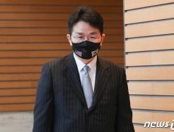 조원태 vs 조현아 한진 경영권 다툼 종료…아시아나 통합 탄력