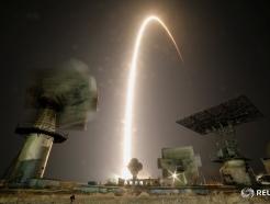 러시아, 美와의 '우주 협력 협정' 2030년까지 연장 승인