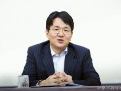 경영권 분쟁 끝난 한진칼 주가 어쩌나…산업銀 교환사채 '헷지'