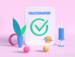 백신 관리부터 보안 솔루션까지…코로나 국면에 빛난 스타트업