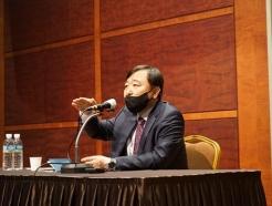 """KAI """"5대 미래사업 통해 2030년 매출 10조""""..글로벌 20위권"""