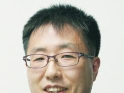 브릿지바이오, 이상윤 의학 총괄 부사장 선임