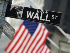 美월가 흔든 '빚투' <strong>현대모비스</strong>로 불똥..아케고스 대표가 사외이사