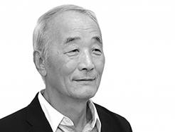 한전CI 만든 권명광 전 홍대총장 별세…향년 79세